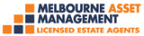 Melbourne Asset Management Pty Ltd, Kew, 3101