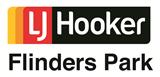 LJ Hooker Flinders Park , Flinders Park, 5025