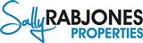 Sally Rabjones Properties - Capabala, Capalaba, 4157