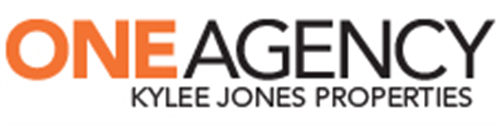 One Agency - Kylee Jones Properties , Wyoming, 2250