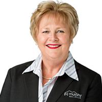 Debbie Pascall, Wodonga, 3690
