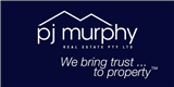 PJ Murphy Real Estate, Wodonga, 3690