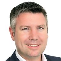 Doug Shannon, Perth, 6000
