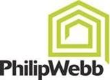 Philip Webb, Mitcham, 3132