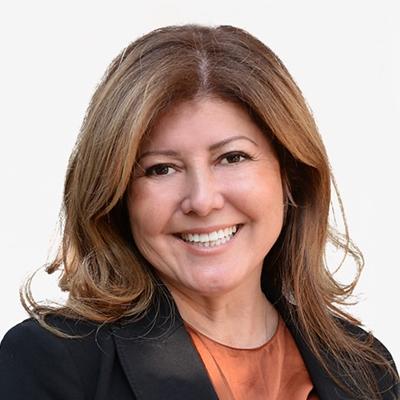 Veronica Perez, Maroubra, 2035