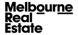 Melbourne Real Estate, South Yarra, 3141