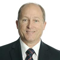 Paul Edwards, Nollamara, 6061