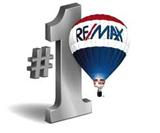 Remax GBT, Nollamara, 6061