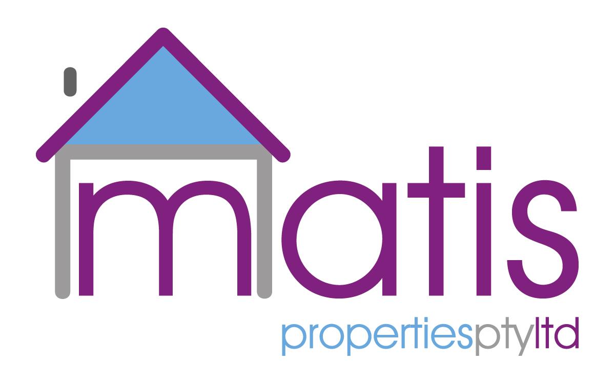 Matis Properties, Blacktown, 2148