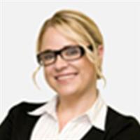 Lauren Skeen, Ryde, 2112