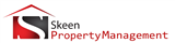 Skeen Property Management, Ryde, 2112