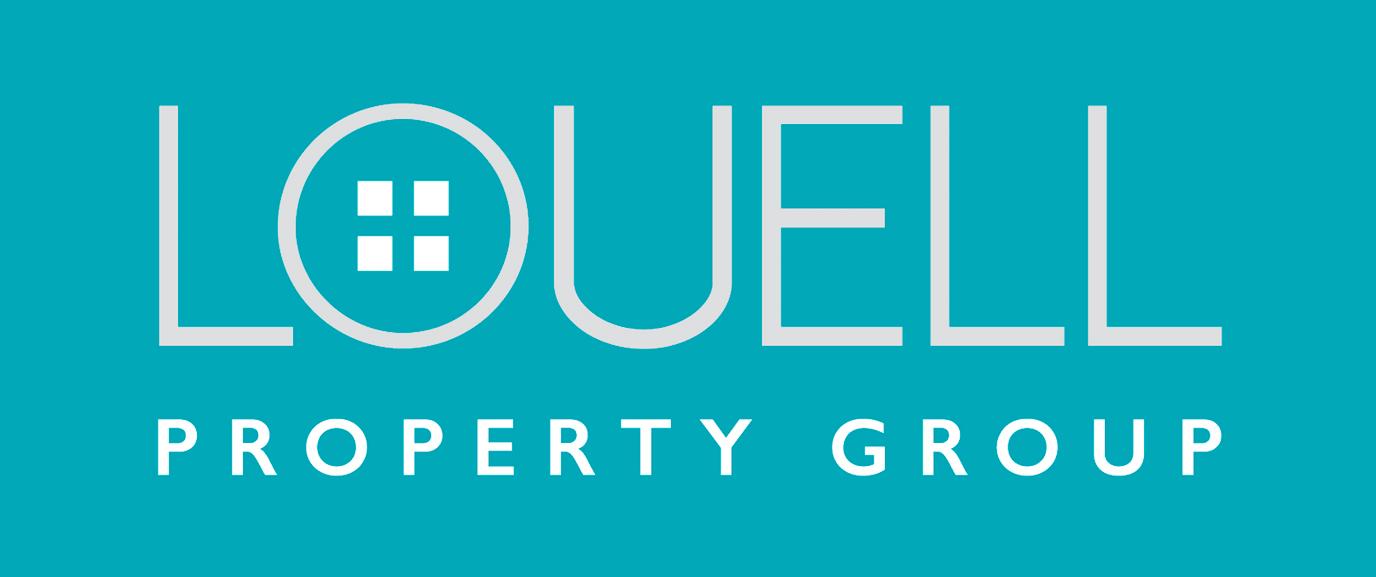 Louell Property Group, Avoca Beach, 2251
