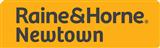 Raine & Horne Newtown, Newtown, 2042