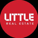 Little Real Estate - Mount Waverley, Mount Waverley, 3149