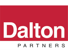 Dalton Partners, New Lambton, 2305