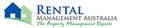 Rental Management Australia Developments Pty Ltd, Bunbury, 6230