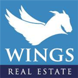Wings Real Estate, Labrador, 4215