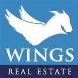 Wings Real Estate, Labrador, 4215