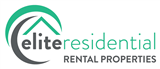 Elite Residential Rental Properties , Hope Island, 4212