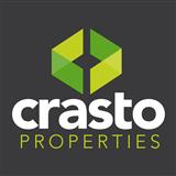 Crasto Properties, Robina, 4226