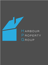 Harbour Property Group, Chelsea Heights, 3196
