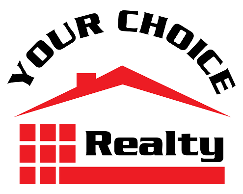 Your Choice Realty, Forest Lake, 4078