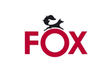 Fox Real Estate, North Adelaide, 5006