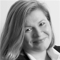 Sue Wilkes, Menai, 2234