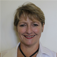 Susan Moore, Armidale, 2350