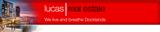 Lucas Real Estate - Docklands, Docklands, 3008