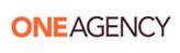 OneAgency, Monash, 2904