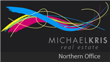 MichaelKris Real Estate Northern - Smithfield, Smithfield, 5114