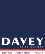 Davey Real Estate - Mount Hawthorn, Mount Hawthorn, 6016