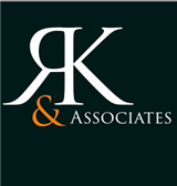 Ron Kellett & Associates Real Estate, Croydon, 3136