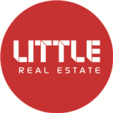 Little Real Estate, Darlinghurst, 2010