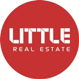Little Real Estate, Darlinghurst, 2010