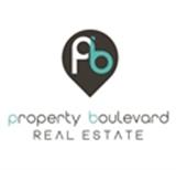 Property Boulevard, Graceville, 4075