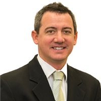 Murray Wellington, South Perth, 6151
