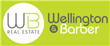 Wellington Barber Real Estate, South Perth, 6151