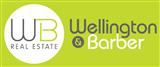 Wellington Barber Real Estate, South Perth, 6151