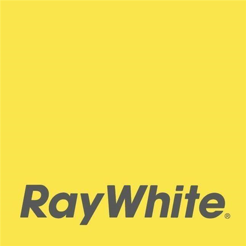 Ray White West Torrens, Mile End, 5031
