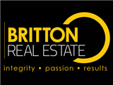 Britton Real Estate North Ryde, Rosebery, 2018