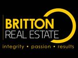 Britton Real Estate North Ryde, Rosebery, 2018