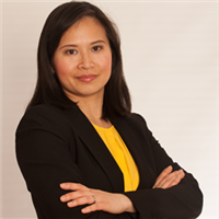 Linda Waryono, North Ryde, 2113
