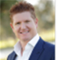 Lee Riddell, South Perth, 6151