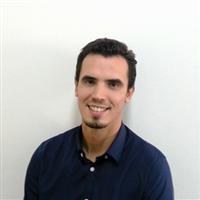 Bruno Araujo, Hurstville, 2220