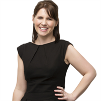 Melissa Longman, Hobart, 7000