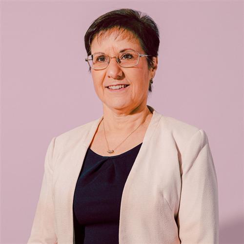 Giulia Kareta, Collinswood, 5081