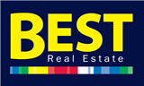 Best Real Estate - Wentworthville, Wentworthville, 2145
