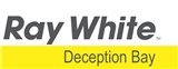 Ray White Deception Bay, Rothwell, 4022